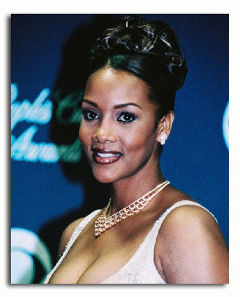 (SS3131219) Vivica A. Fox Movie Photo