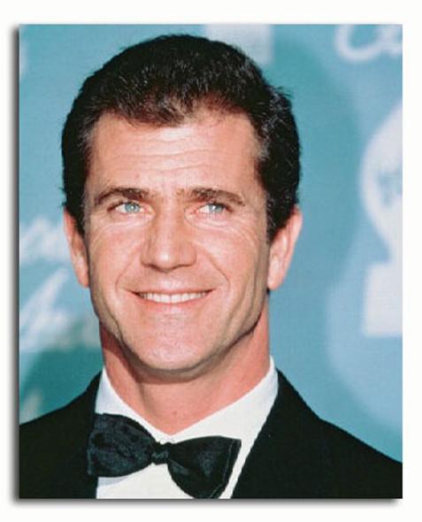 (SS3131362) Mel Gibson Movie Photo