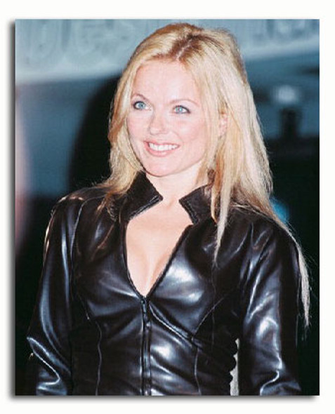 (SS3131440) Geri Halliwell Music Photo