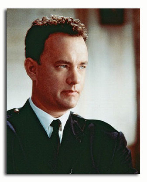 (SS3131453) Tom Hanks Movie Photo