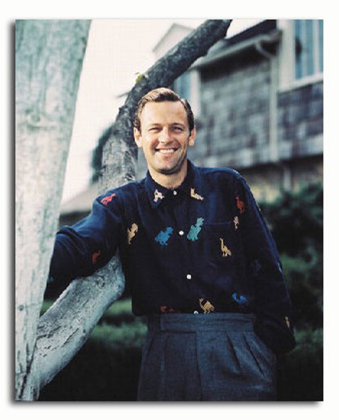 (SS3131583) William Holden Movie Photo