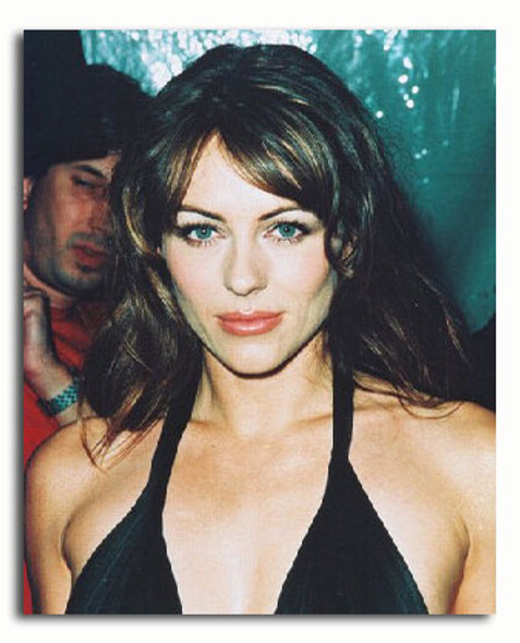 (SS3131635) Elizabeth Hurley Movie Photo