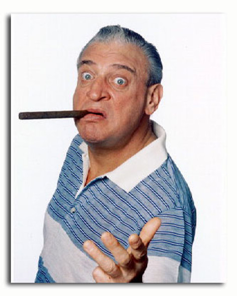 (SS3135834) Rodney Dangerfield Movie Photo