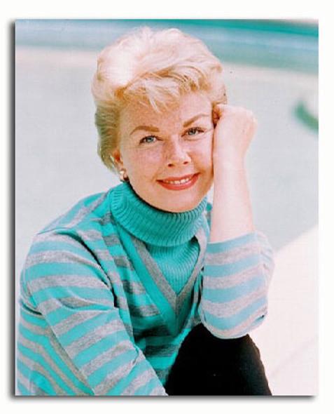 (SS3135860) Doris Day Music Photo