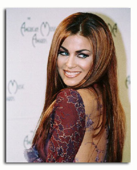 (SS3136159) Carmen Electra Movie Photo
