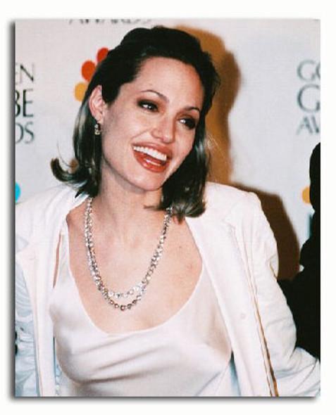 (SS3136835) Angelina Jolie Movie Photo