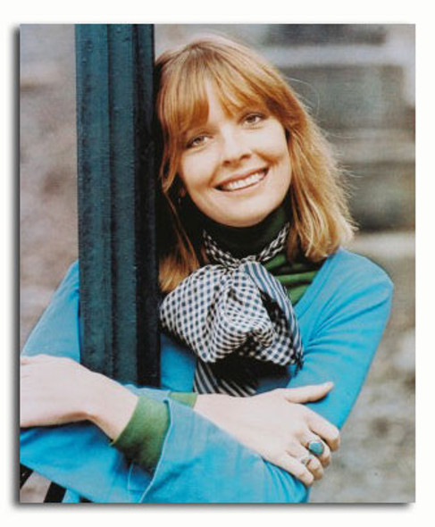 (SS3136939) Diane Keaton Movie Photo