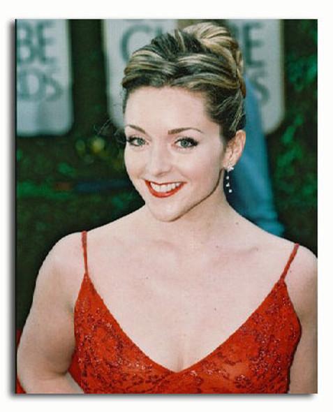 (SS3136991) Jane Krakowski Movie Photo