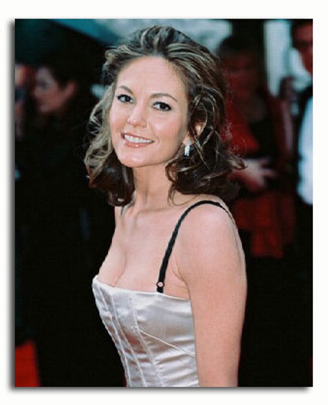 (SS3137043) Diane Lane Music Photo