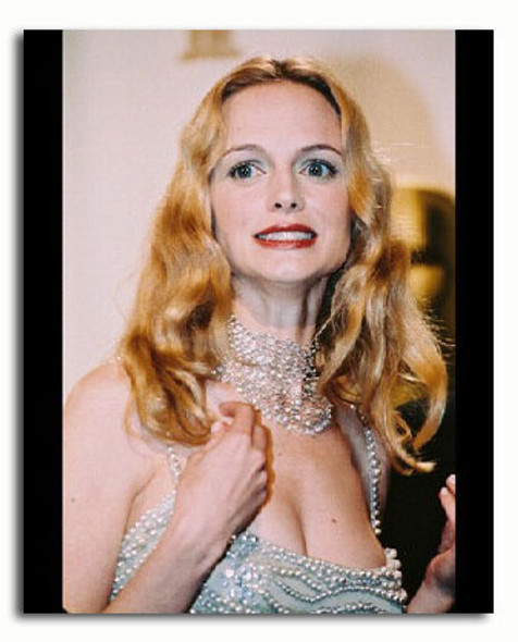 (SS3140852) Heather Graham Movie Photo