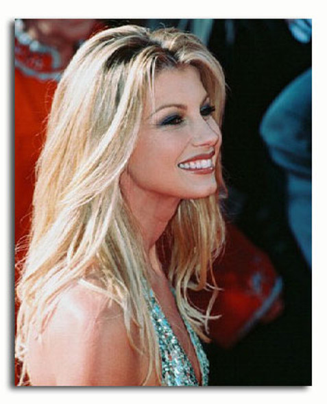 (SS3140930) Faith Hill Music Photo