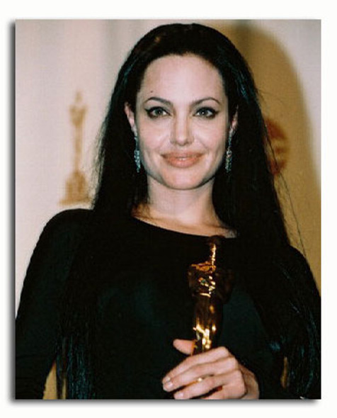 (SS3140956) Angelina Jolie Movie Photo