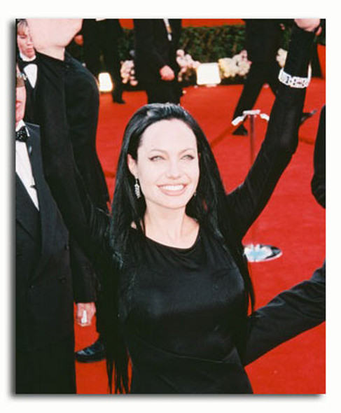 (SS3140969) Angelina Jolie Movie Photo