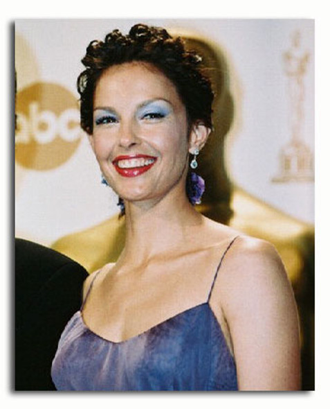 (SS3140982) Ashley Judd Movie Photo