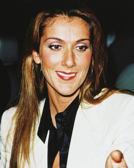 Celine Dion Movie Photo