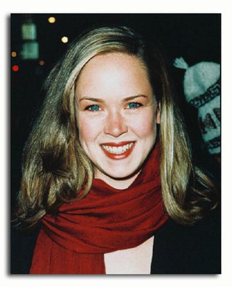 (SS3142178) Heather Donahue Movie Photo