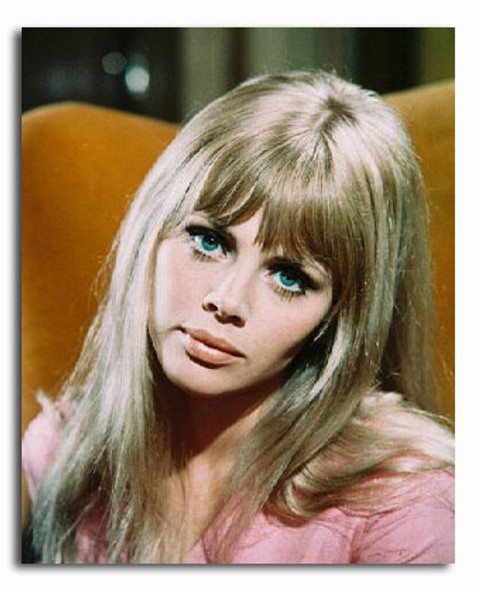 (SS3142347) Britt Ekland Movie Photo