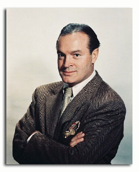 (SS3142724) Bob Hope Music Photo