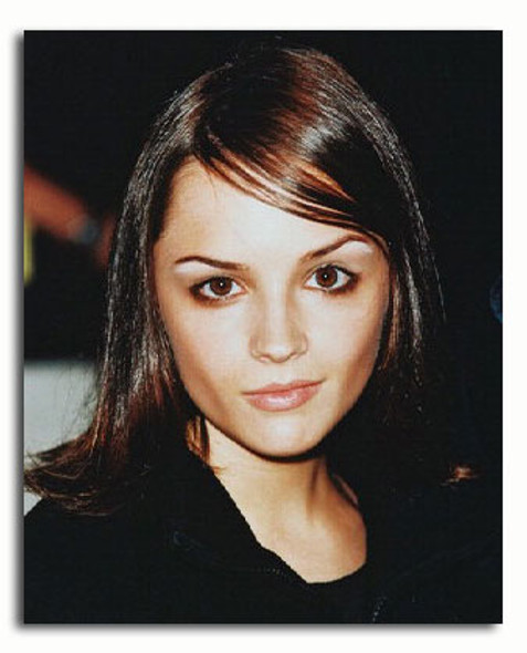 (SS3143010) Rachael Leigh Cook Movie Photo