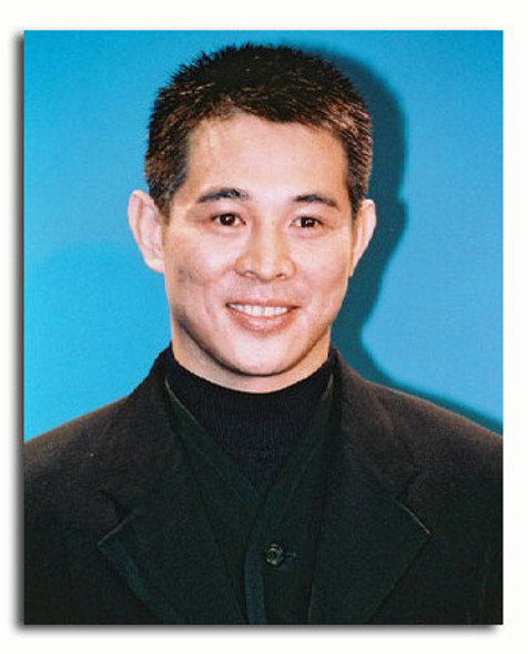 (SS3143062) Jet Li Movie Photo