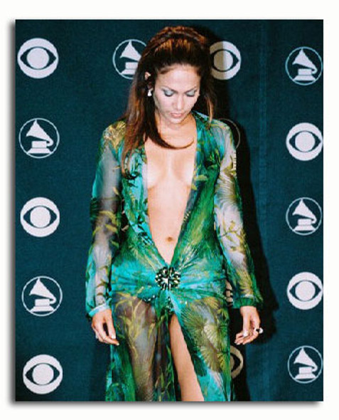(SS3143114) Jennifer Lopez Music Photo