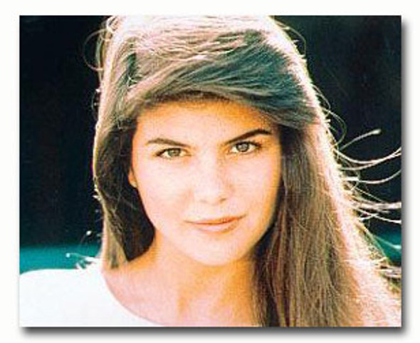 (SS3143153) Lori Loughlin Movie Photo
