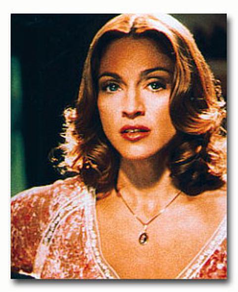(SS3143257) Madonna  Movie Photo