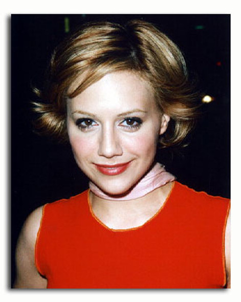 (SS3143517) Brittany Murphy Movie Photo