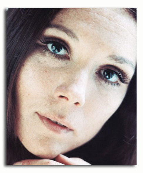 (SS3143933) Diana Rigg Movie Photo