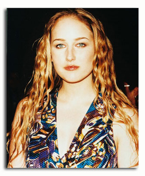 (SS3144297) Leelee Sobieski Movie Photo