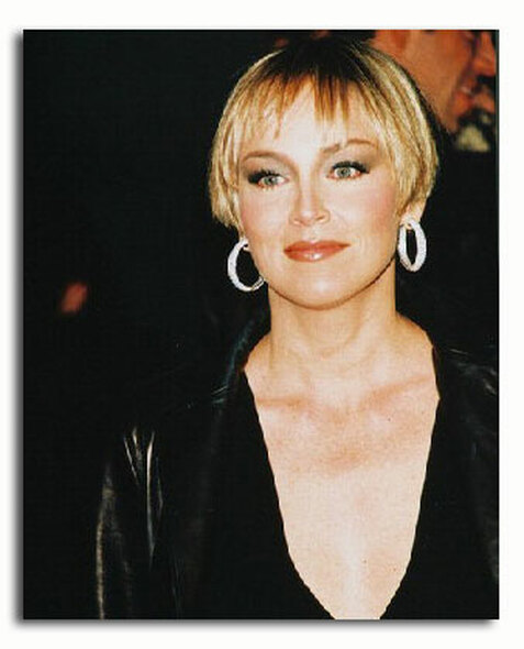 (SS3144440) Sharon Stone Movie Photo
