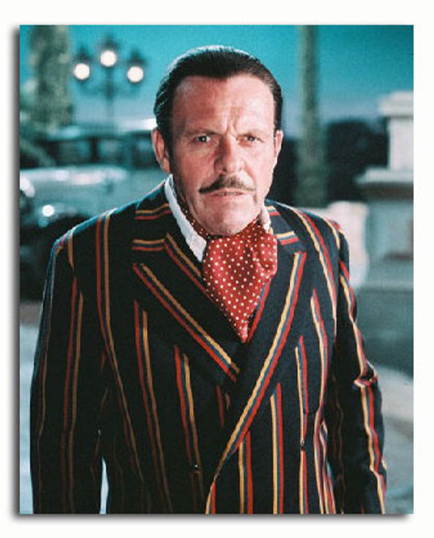 (SS3144544) Terry-Thomas Movie Photo