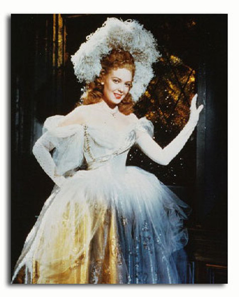 (SS3152669) Linda Darnell Movie Photo