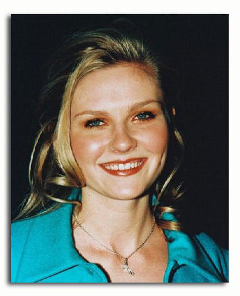 (SS3152864) Kirsten Dunst Music Photo