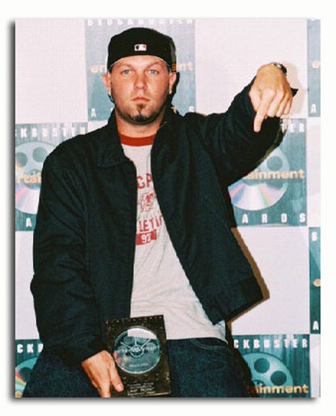 (SS3152890) Fred Durst Music Photo