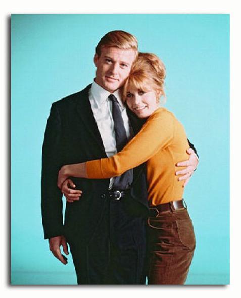 (SS3153020) Jane Fonda Movie Photo