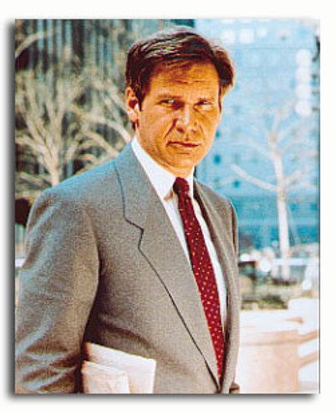 (SS3153059) Harrison Ford  Working Girl Movie Photo
