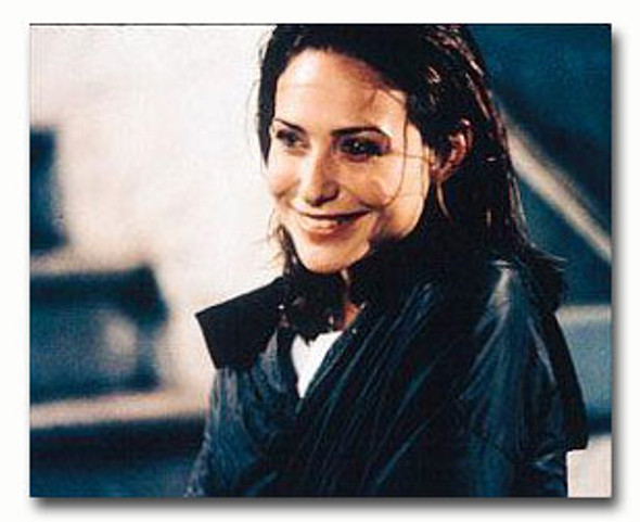 (SS3153072) Claire Forlani Movie Photo