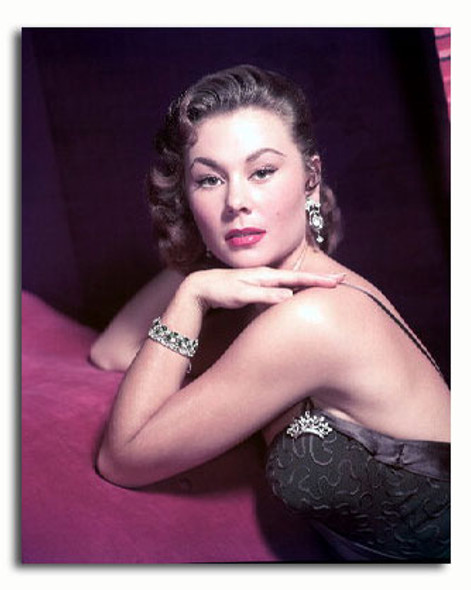 (SS3153137) Mitzi Gaynor Movie Photo