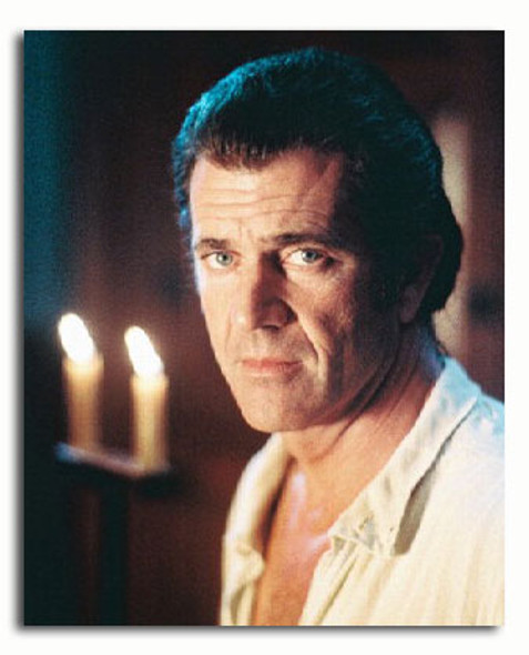 (SS3153241) Mel Gibson Movie Photo