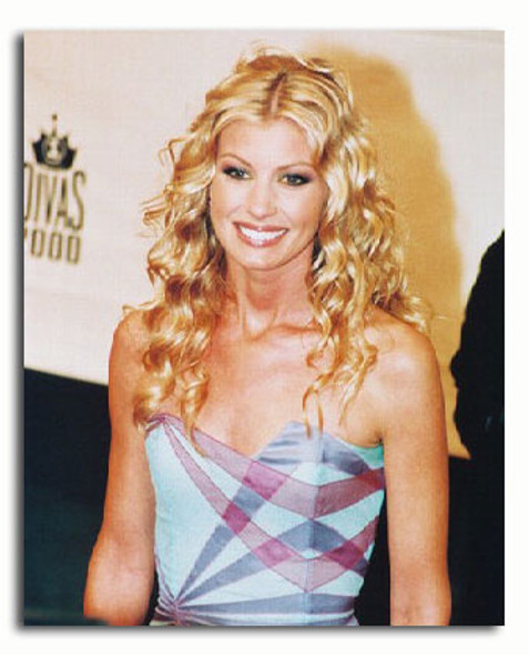 (SS3153488) Faith Hill Music Photo