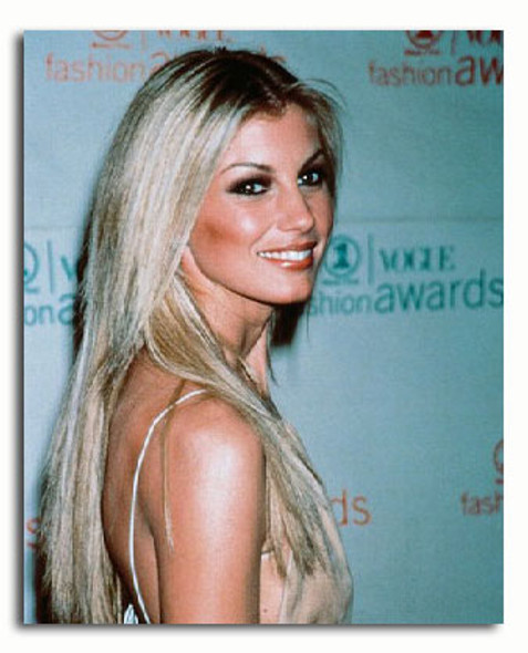 (SS3153501) Faith Hill Music Photo