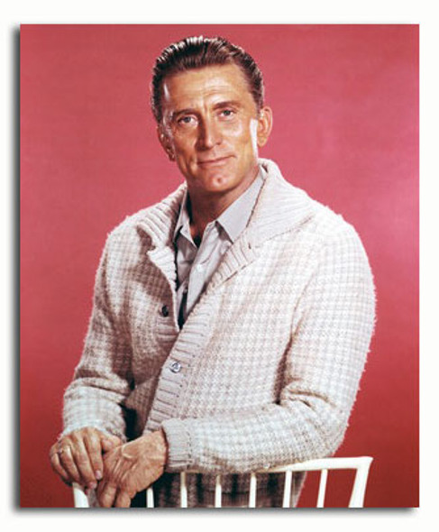 (SS3158129) Kirk Douglas Movie Photo