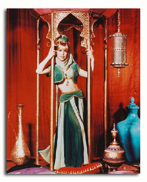 (SS3158207) Barbara Eden  I Dream of Jeannie Movie Photo