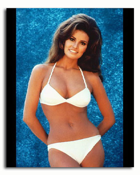 (SS3162523) Raquel Welch Movie Photo
