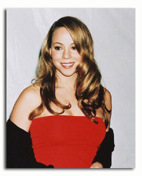 (SS3162887) Mariah Carey Music Photo