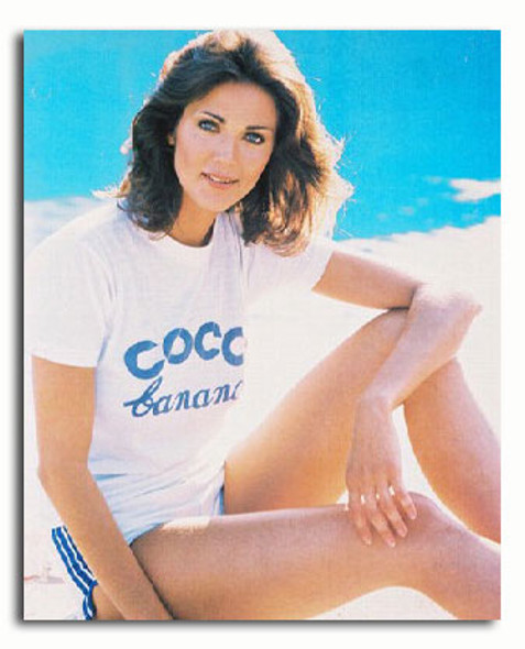 (SS3162978) Lynda Carter Movie Photo