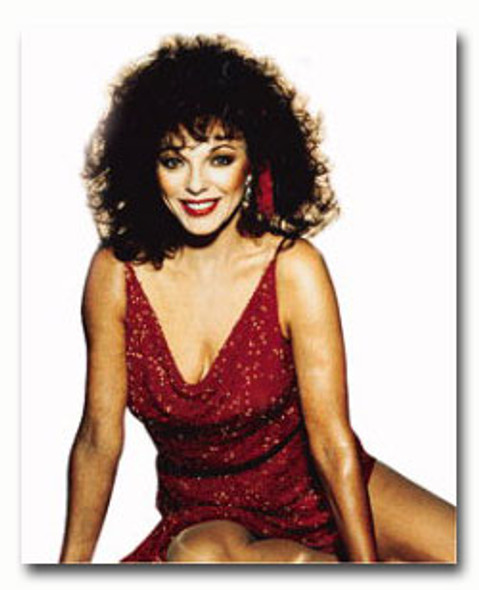 (SS3163017) Joan Collins Movie Photo