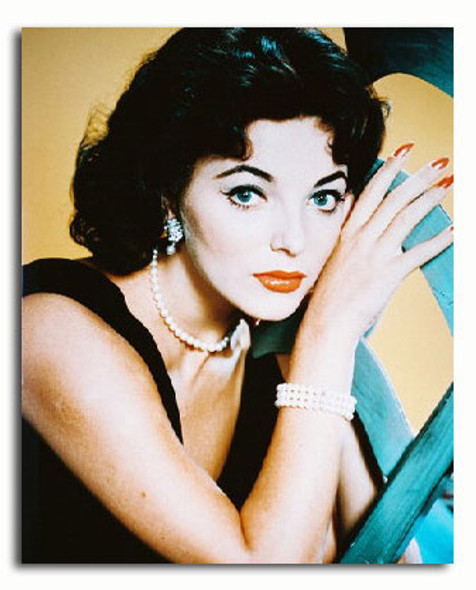 (SS3163030) Joan Collins Movie Photo
