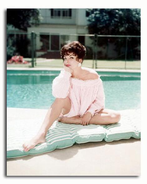 (SS3163043) Joan Collins Movie Photo